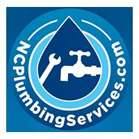 ncplumbingservices.com_final