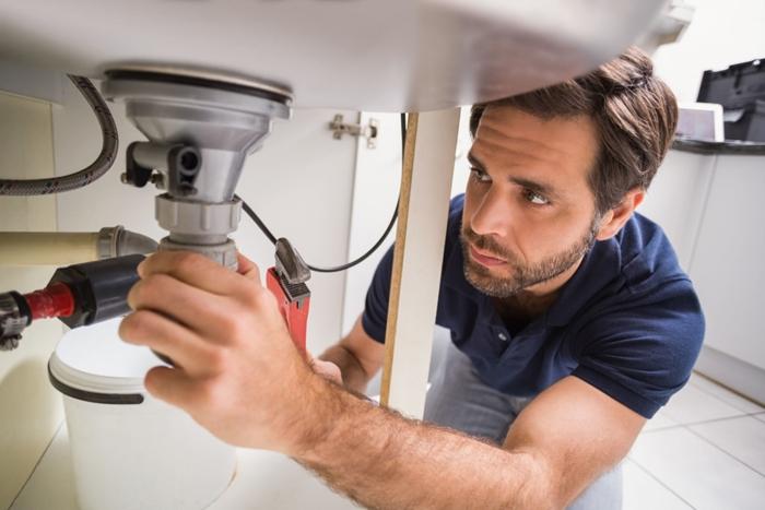 pro-pumber-raleigh-nc-plumbing service