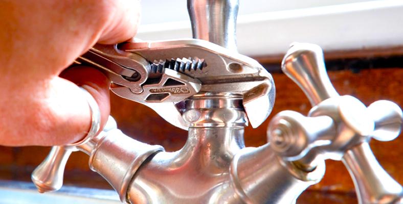 plumbing tips raleigh nc plumber service